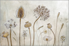 Gallery Print  Herbst - Mandy Disher