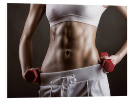 Forex  Maximale Fitness